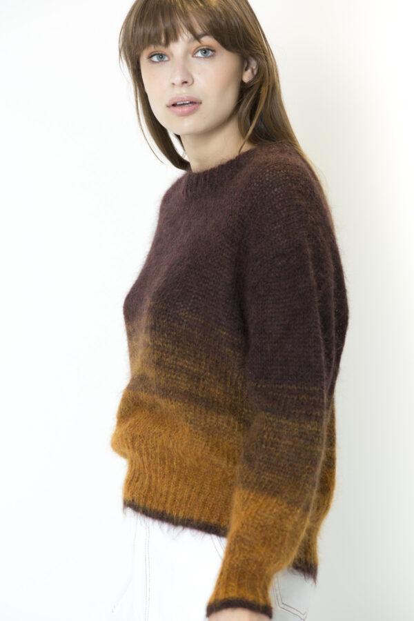 pandura-sweater-mohair-vanessa-bruno-brown-matchboxathens
