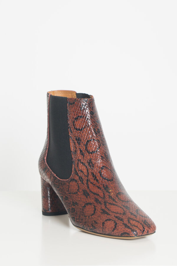 dreami-snake-chestnut-leather-booties-anonymous-copenhagen-matchboxathens