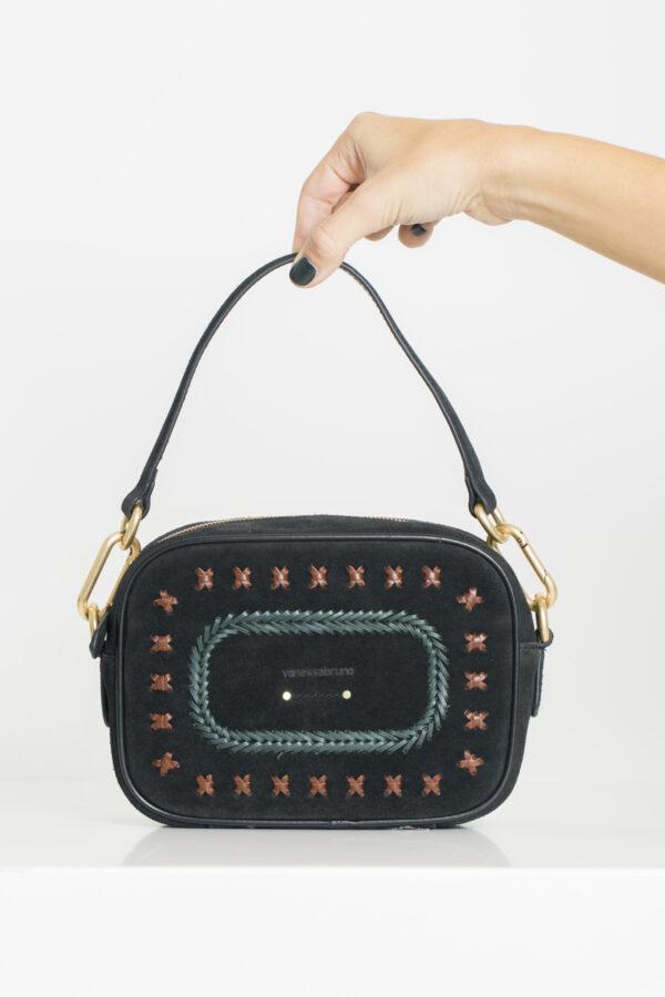 holly-bag-suede-black-leather-crossbody-vanessa-bruno-bum-matchboxathens
