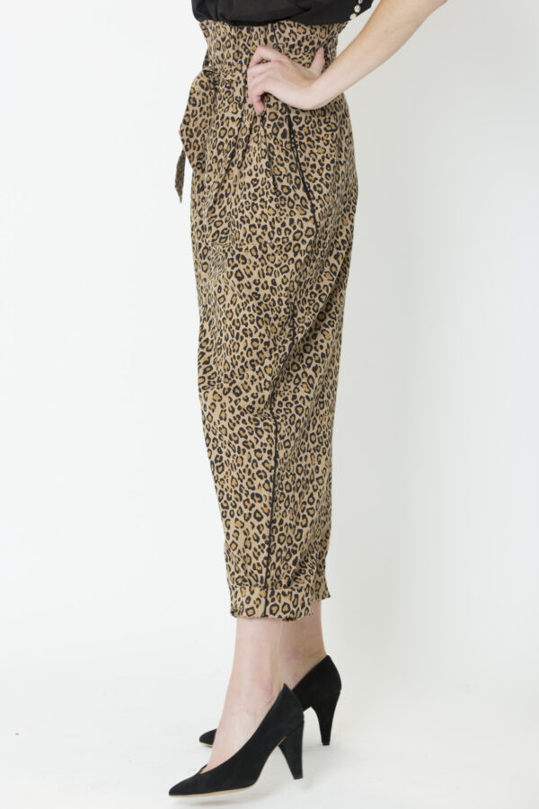 animal-print-pants-cotton-mesdemoiselles-high-waist-matchboxathens