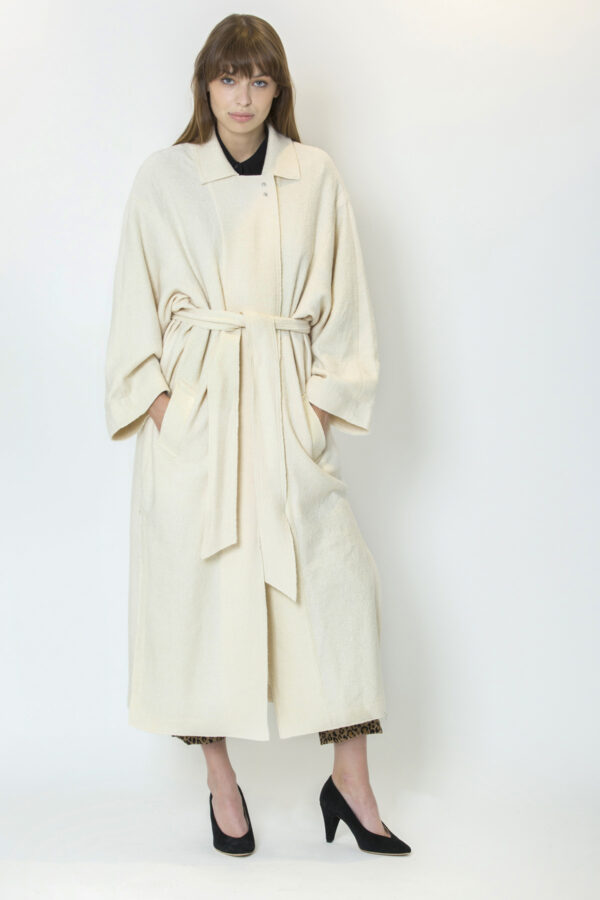 elona-coat-wool-mesdemoiselles-matchboxathens