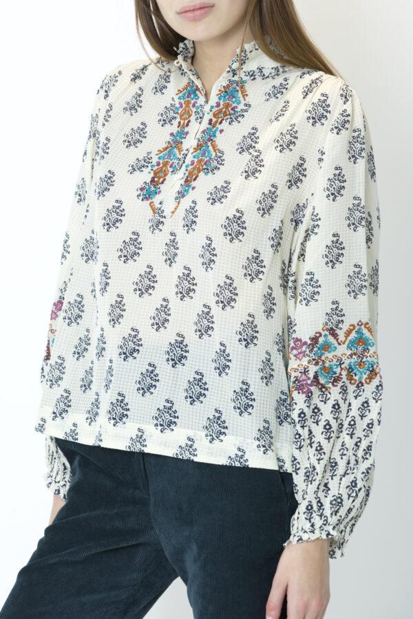 panacotta-ecru-blouse-top-vanessabruno-matchboxathens