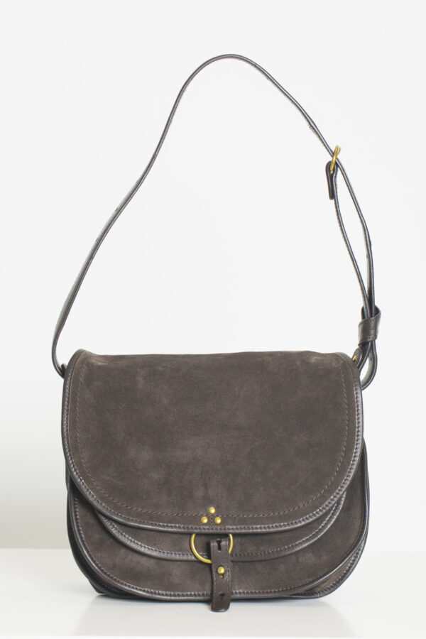 felix-large-moka-suede-leather-messenger-bag-jerome-dreyfuss-matchboxathens