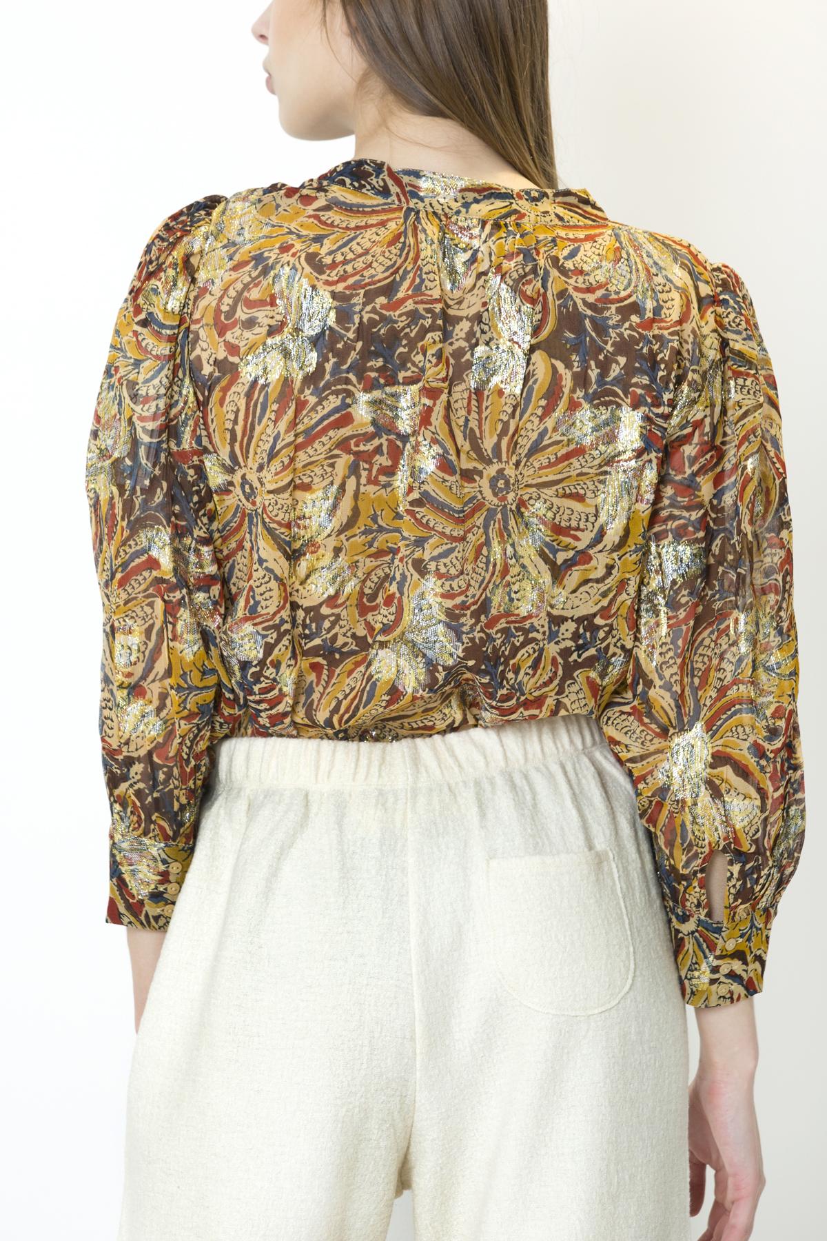 quincy-shirt-blouse-shiny-bash-matchboxathens