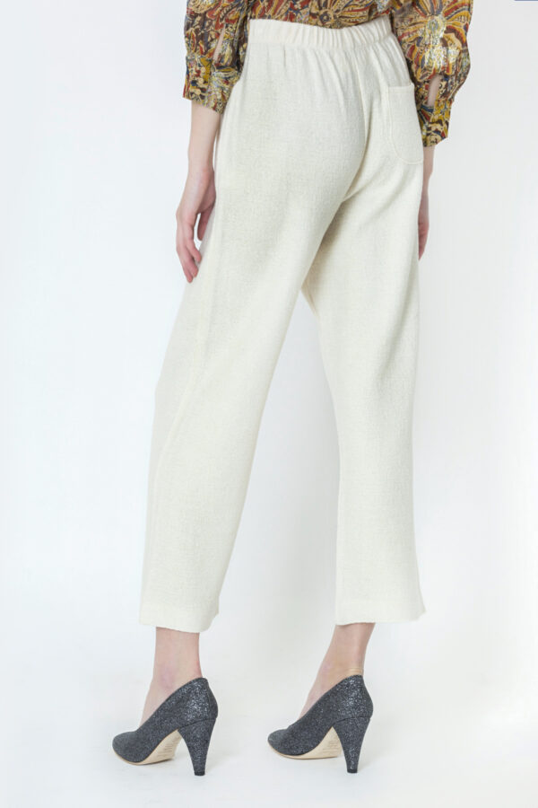 feminalia-wool-pants-mesdemoiselles-matchboxathens-straigh-leg