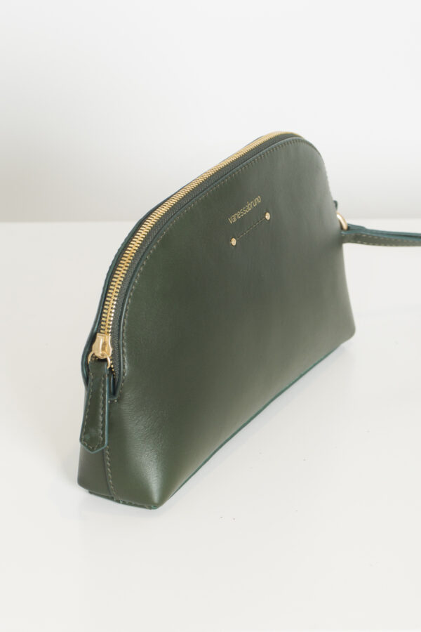 holly-case-green-strap-leather-shoulder-bag-vanessa-bruno-matchboxathens