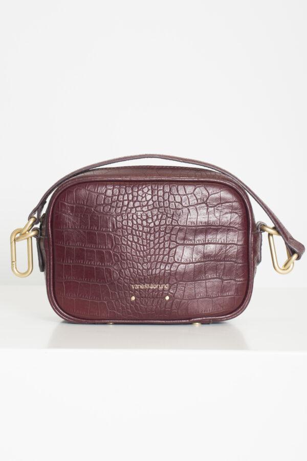 holly-bag-croc-bordeaux-leather-crossbody-vanessa-bruno-bum-matchboxathens