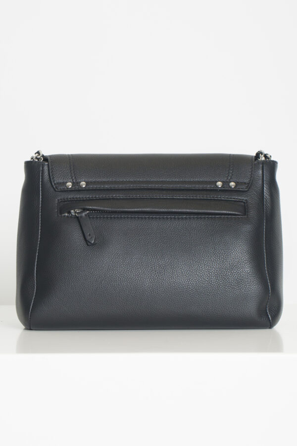 lulu-medium-bag-leather-black-jerome-dreyfuss-matchboxathens