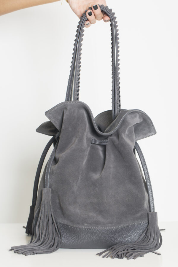 box-grey-bag-park-house-suede-leather-matchboxathens