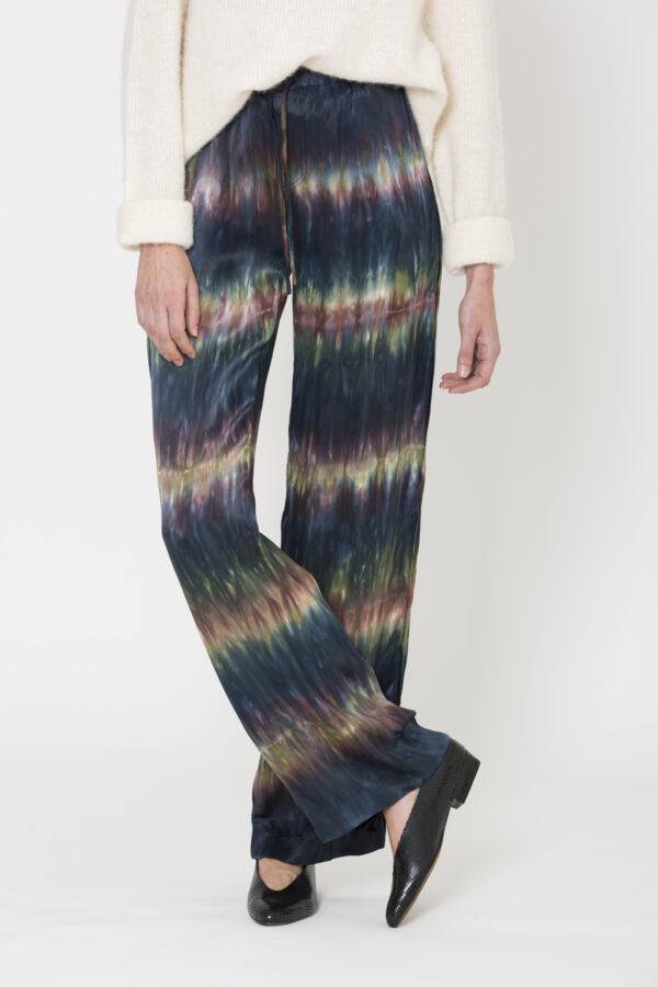 royal-art-tie-dye-pants-silk-flowy-charlie-joe-matchboxathens