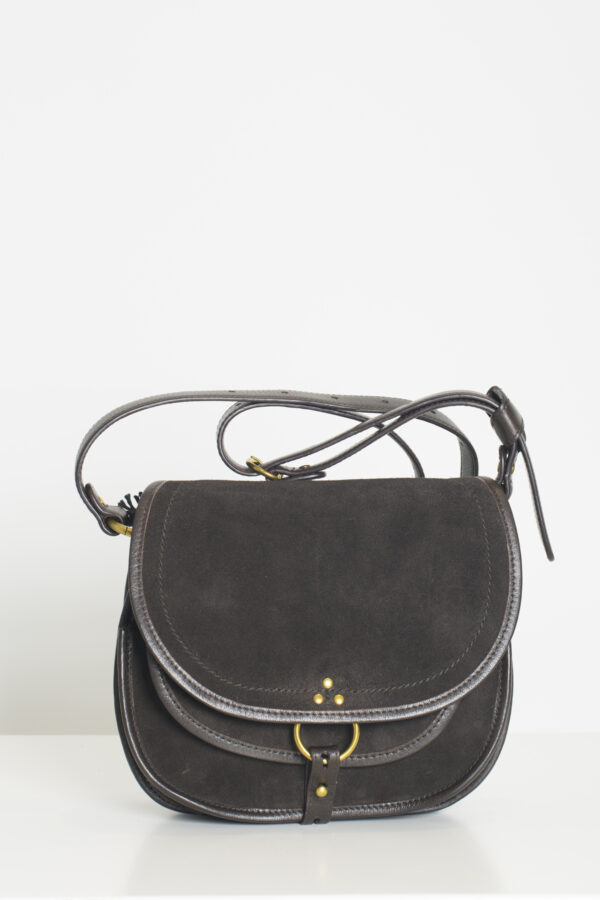 felix-medium-messenger-moka-leather-bag-jerome-dreyfuss-matchboxathens