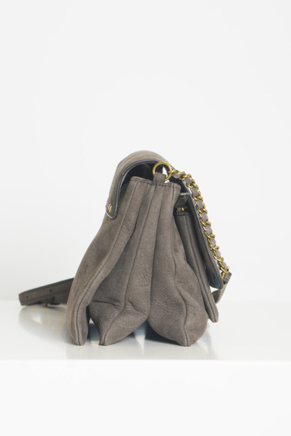 charly-medium-elephant-suede-leather-bag-jerome-dreyfuss-matchboxathens