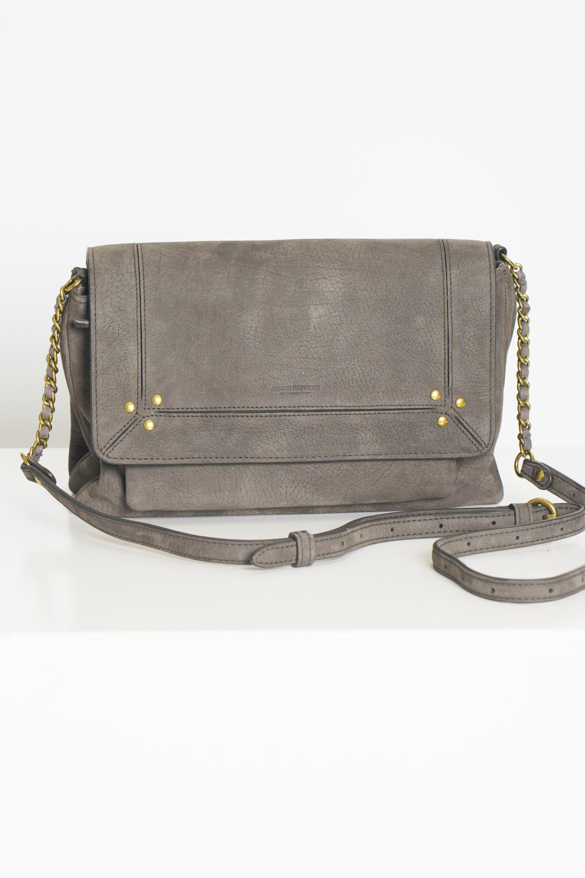 charly-medium-elephant-suede-leather-bag-jerome-dreyfuss-matchboxathens