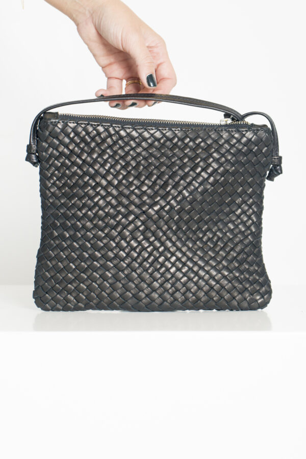 clutch-purse-bag-black-claramonte-leather-matchboxathens