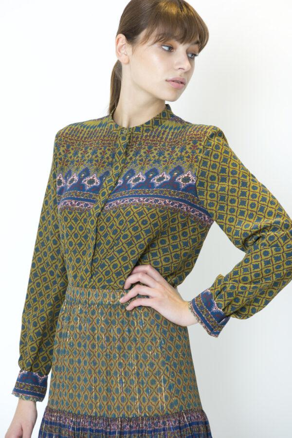 pasia-blouse-vanessa-bruno-matchboxathens