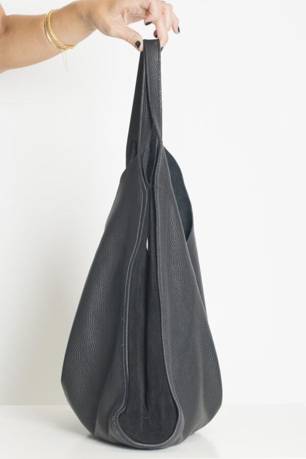 italian-job-leather-black-shoulder-bag-park-house-matchboxathens