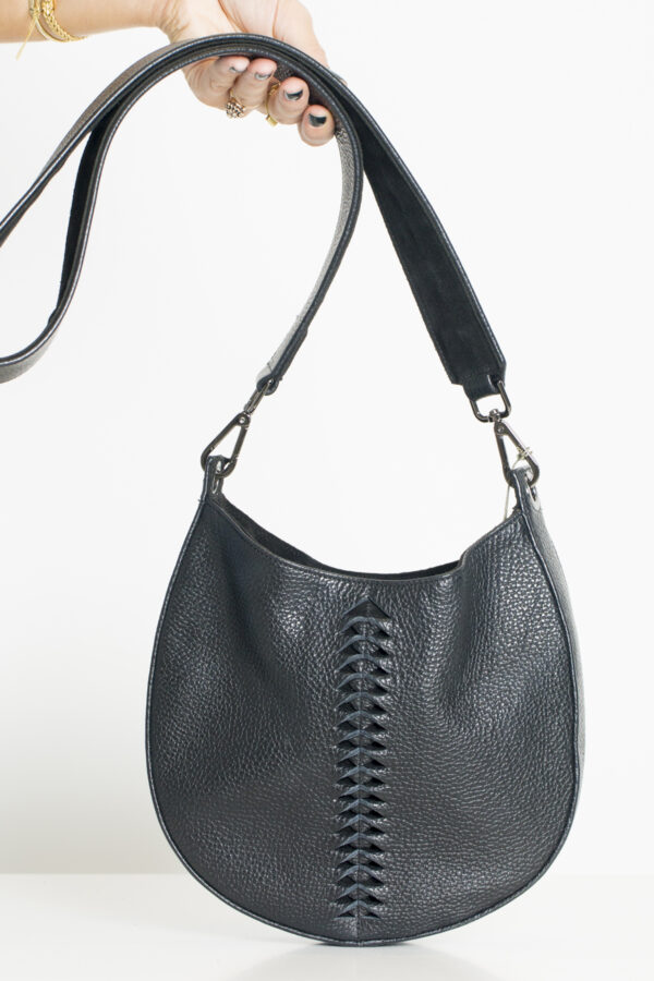 mini-boho-black-leather-fishbone-shoulder-crossbody-park-house-matchboxathens