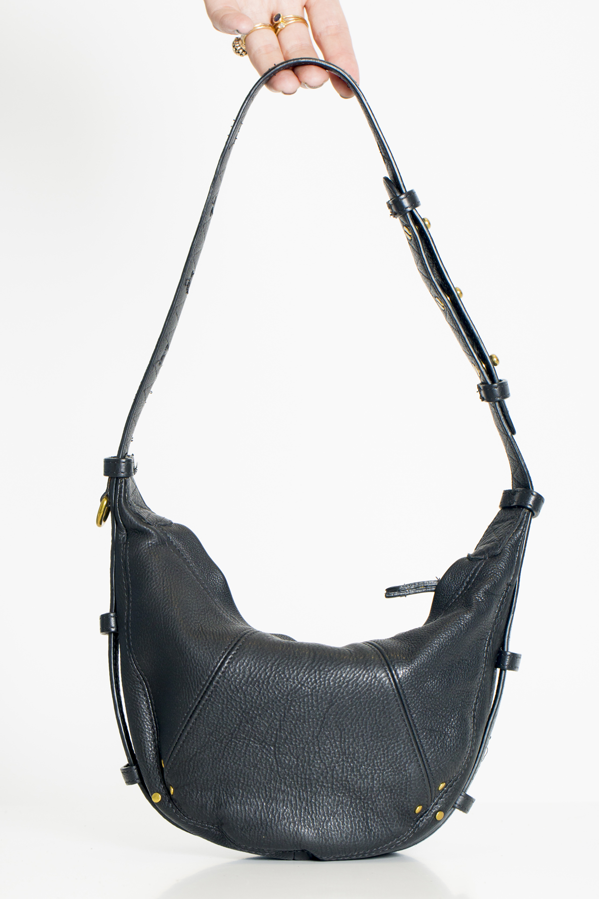 william-black-banana-leather-shoulder-jerome-dreyfuss-matchboxathens
