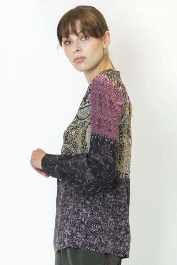 ned-blouse-vanessa-bruno-print-matchboxathens
