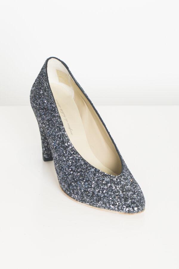 lmid-heels-dark-glitter-pumps-anniel-matchboxathens