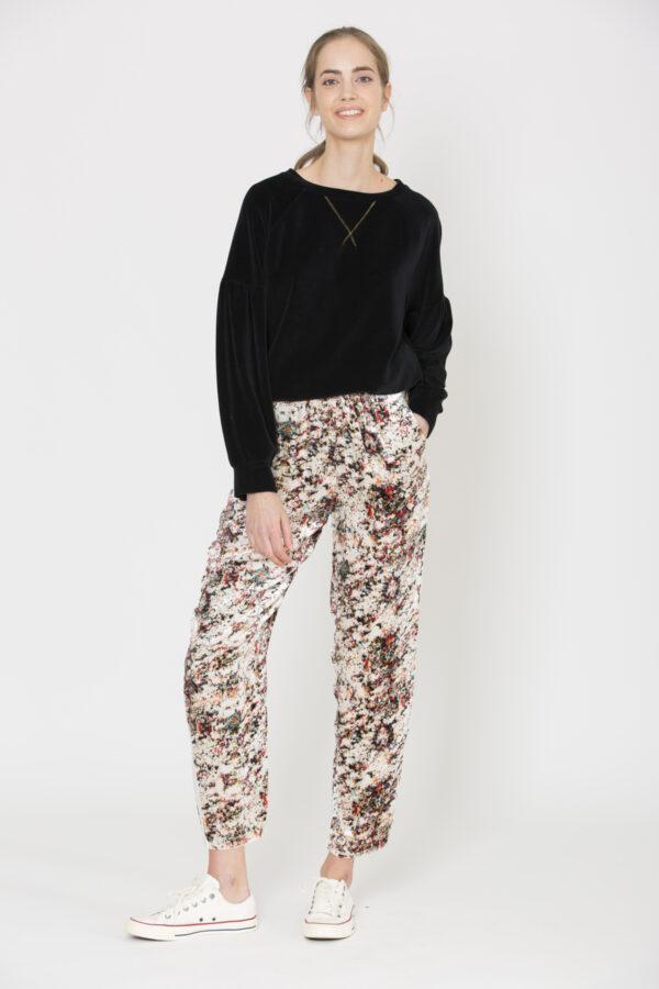 pipa-velvet-trousers-berenice-matchboxathens