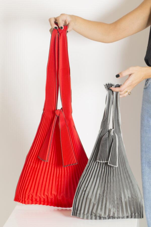 tote-large-red-pleats-pleco-matchboxathens
