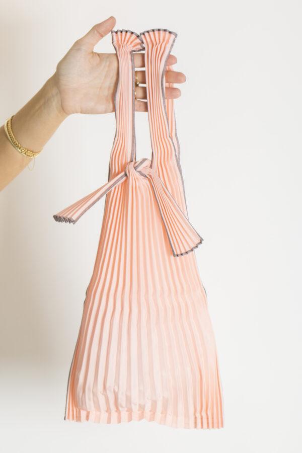 tote-small-pink-pleats-pleco-matchboxathens