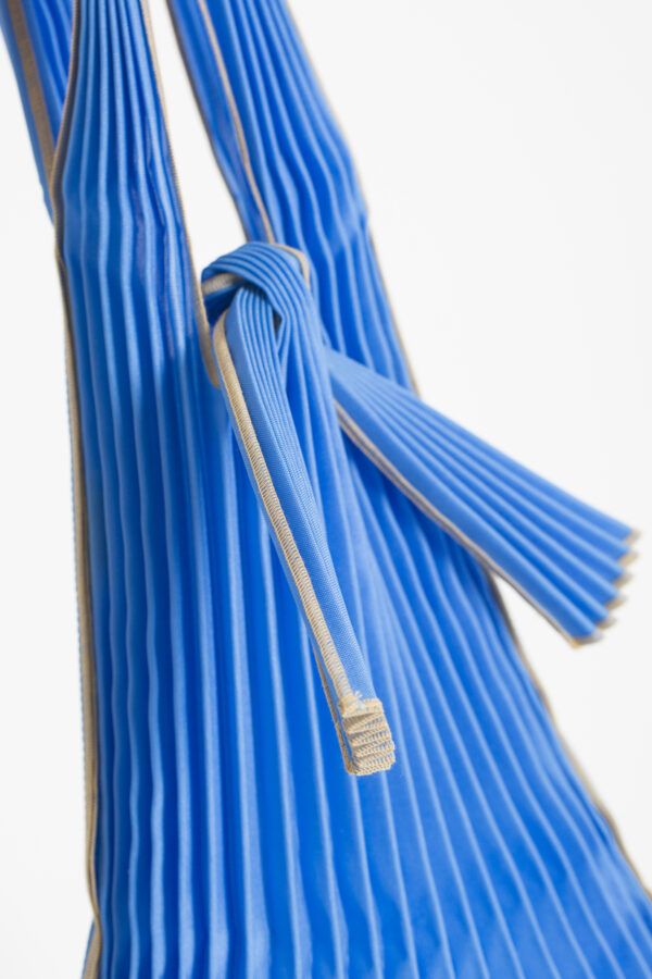 tote-small-blue-pleats-pleco-matchboxathens