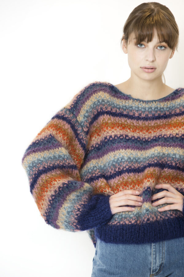 dolce-mohair-sweater-mesdemoiselles-striped-matchboxathens
