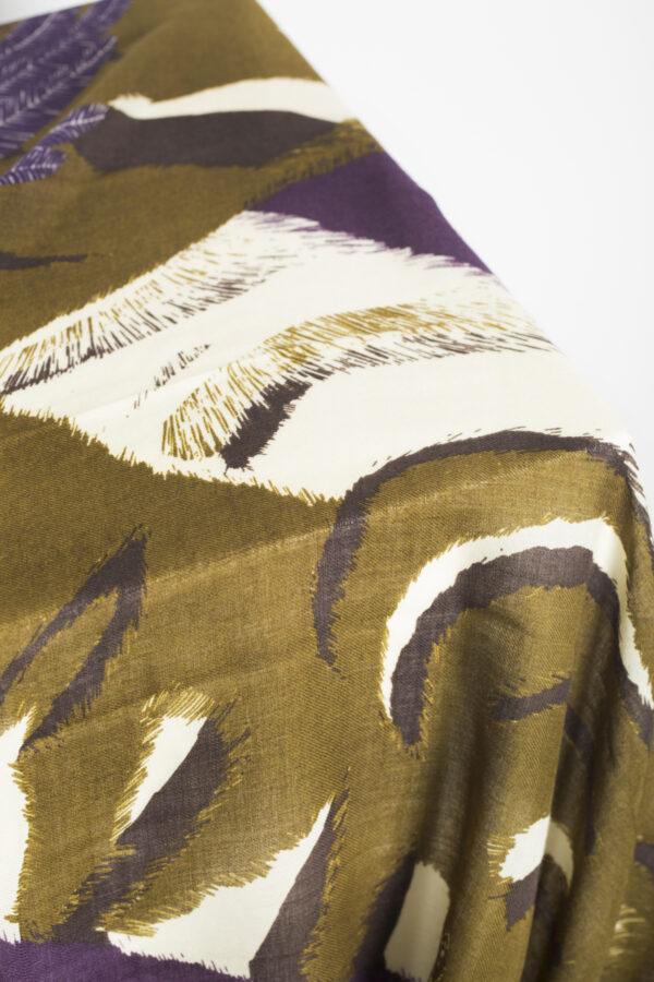 jean-loup-purple-scarf-wool-inouitoosh-matchboxathens