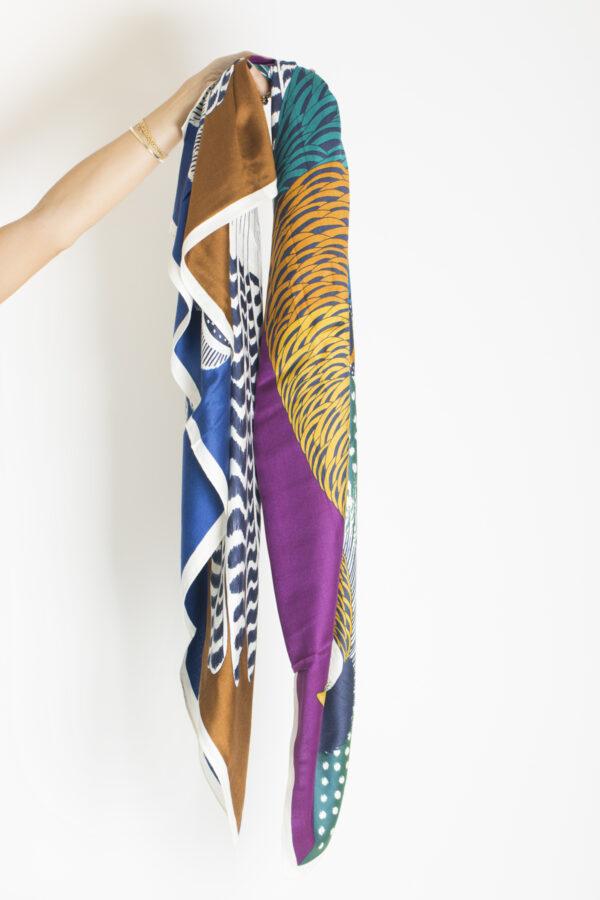 gallinace-plum-scarf-inouitoosh-modal-silk-matchboxathens