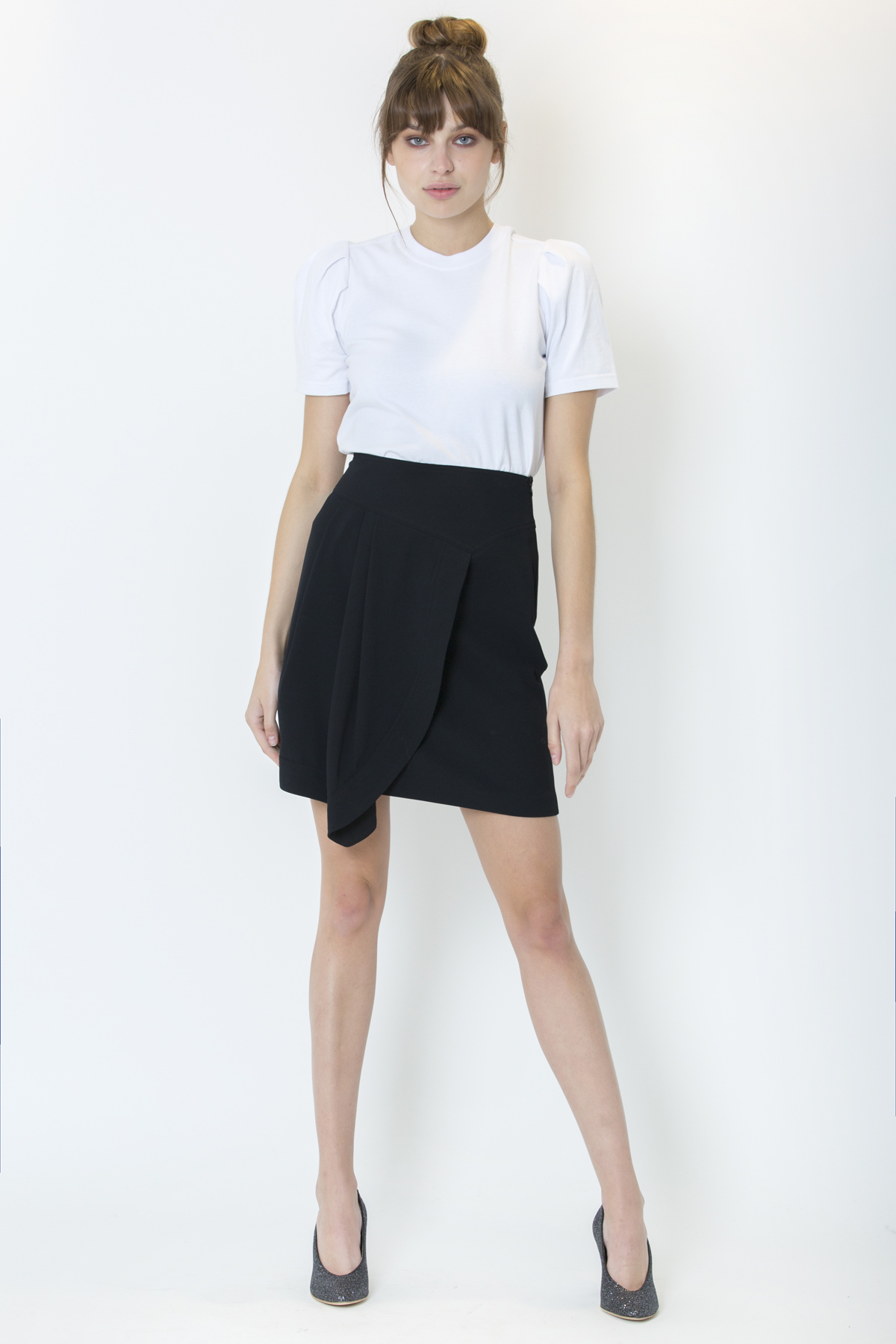 jerlita-skirt-black-assymetric-iro-matchboxathens