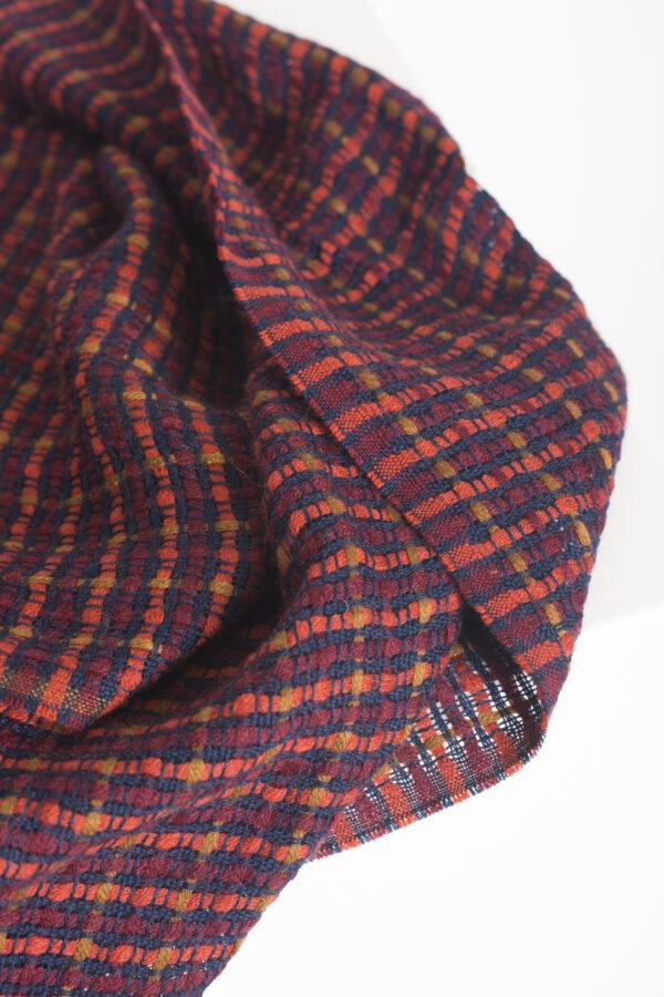 pio-scarf-wool-purple-navy-sessun-matchboxathens
