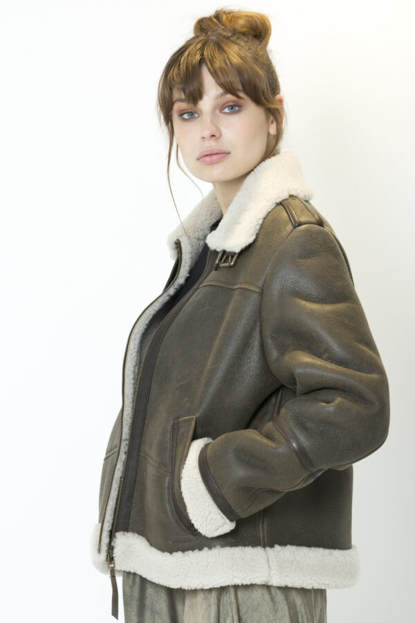 choris-sessun-aviator-jacket-sheepskin-leather-matchboxathens