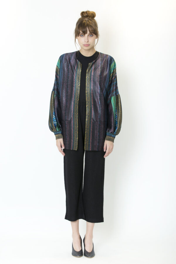 kimono-moonset-mesdemoiselles-stripes-matchboxathens