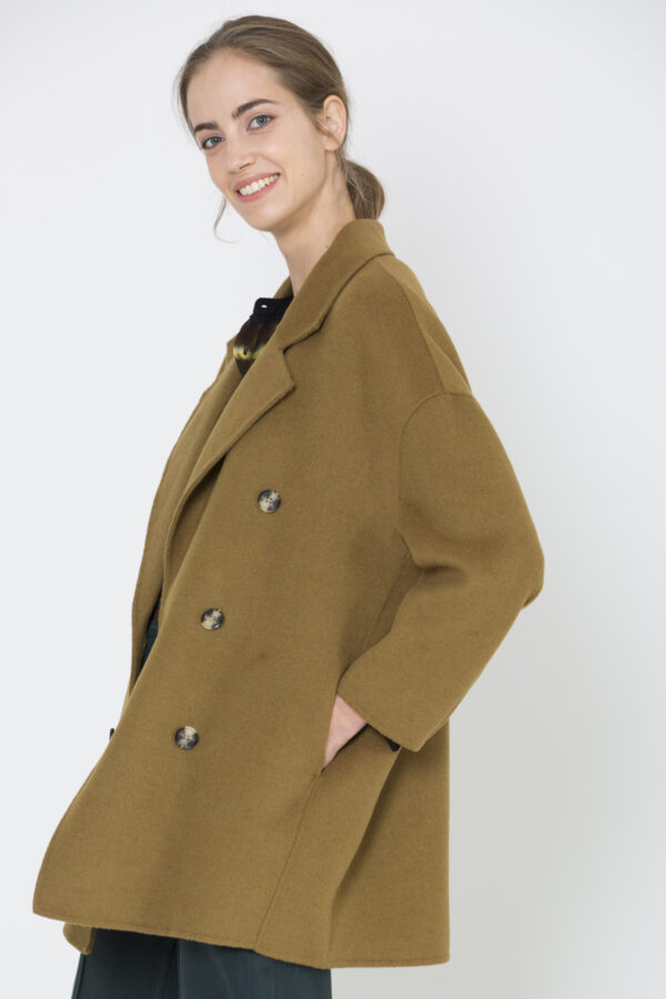 dadou-love-mustard-honey-coat-wool-