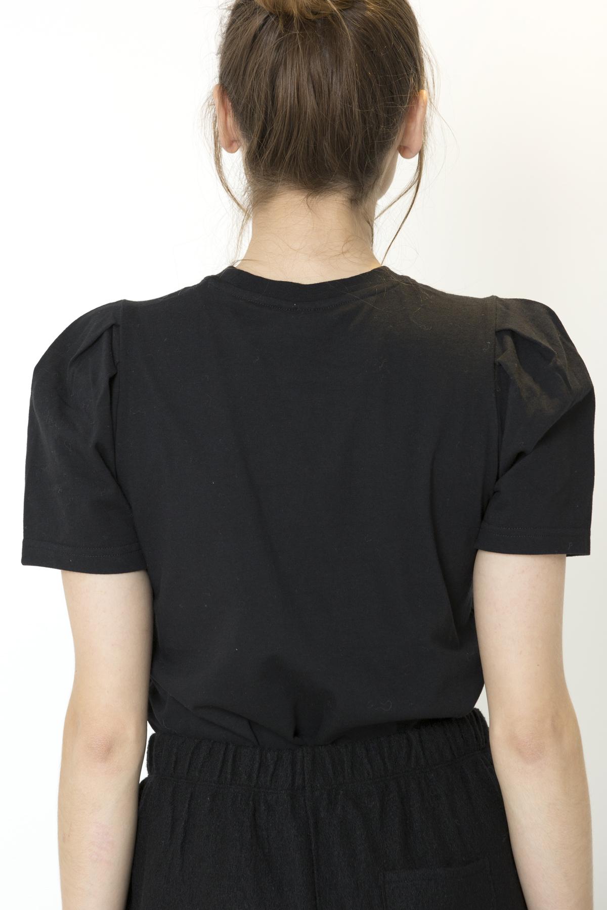 isa-top-black-twist-tango-tshirt-cotton-matchboxathens