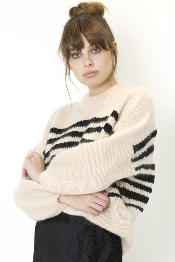 will-sweater-mohair-stripes-bash-matchboxathens