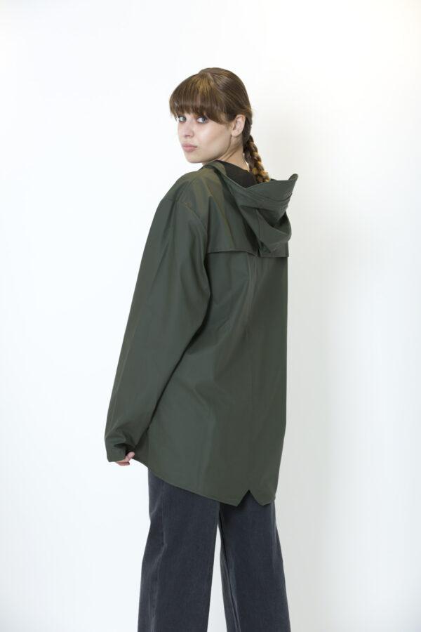 rains-green-jacket-raincoat-matchboxathens