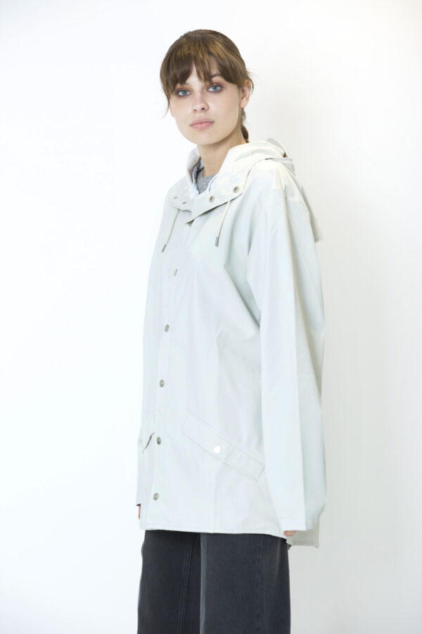 rains-off-white-jacket-raincoat-matcboxathens