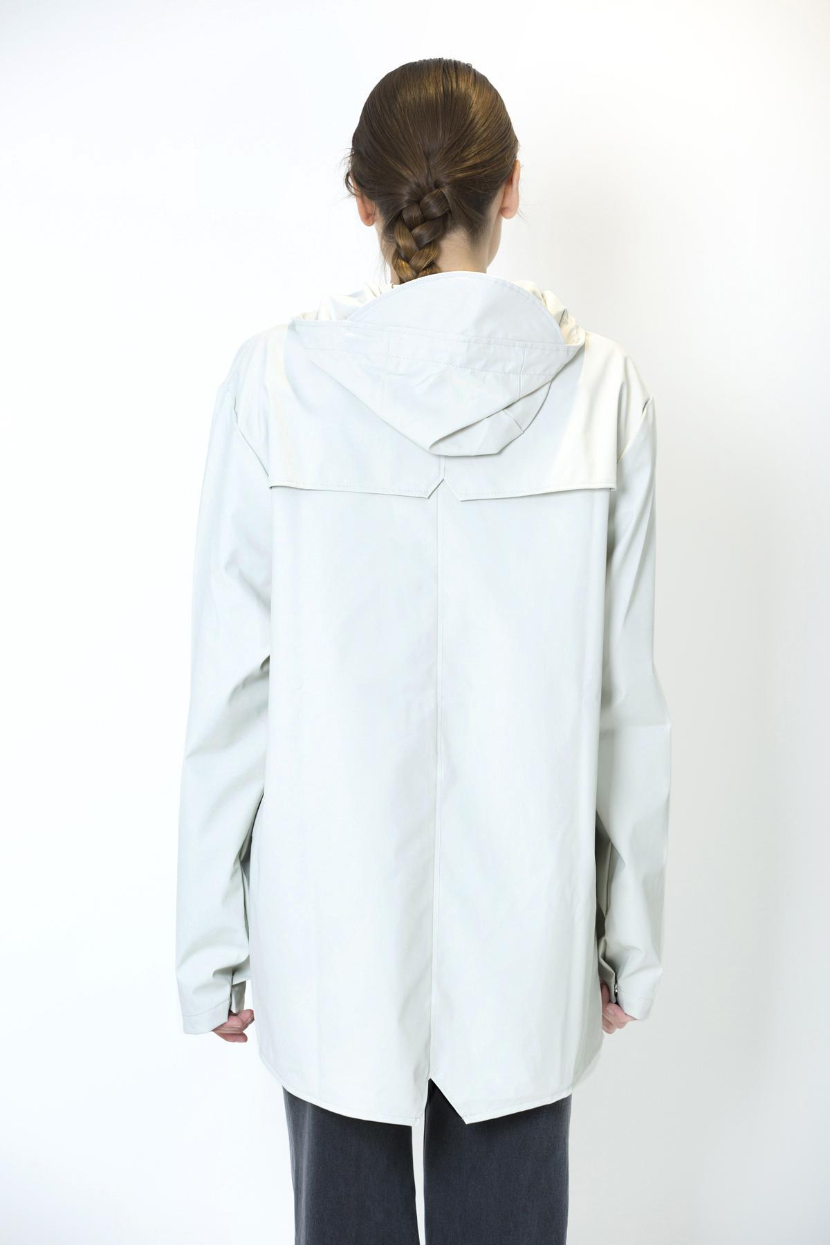 rains-off-white-jacket-raincoat-matcboxathens