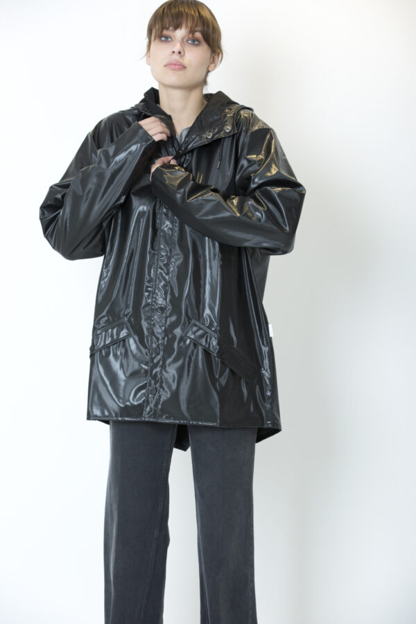 rains-shiny-black-raincoat-jacket-matchboxathens