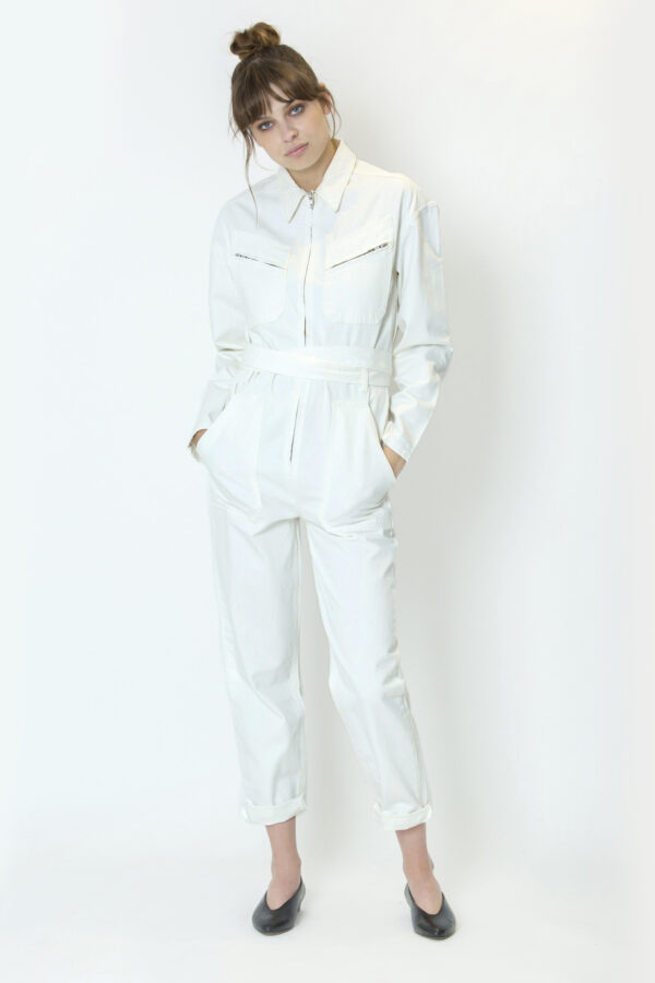 toudi-jumpsuit-cotton-white-iro-ulititarian-matchboxathens