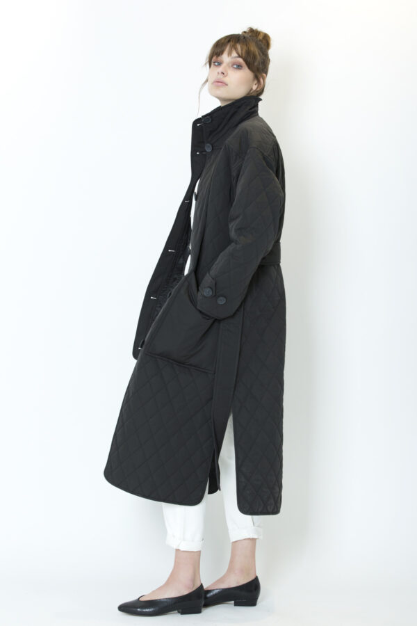 unni-puffer-coat-black-quilted-twist-tango-matchboxathens