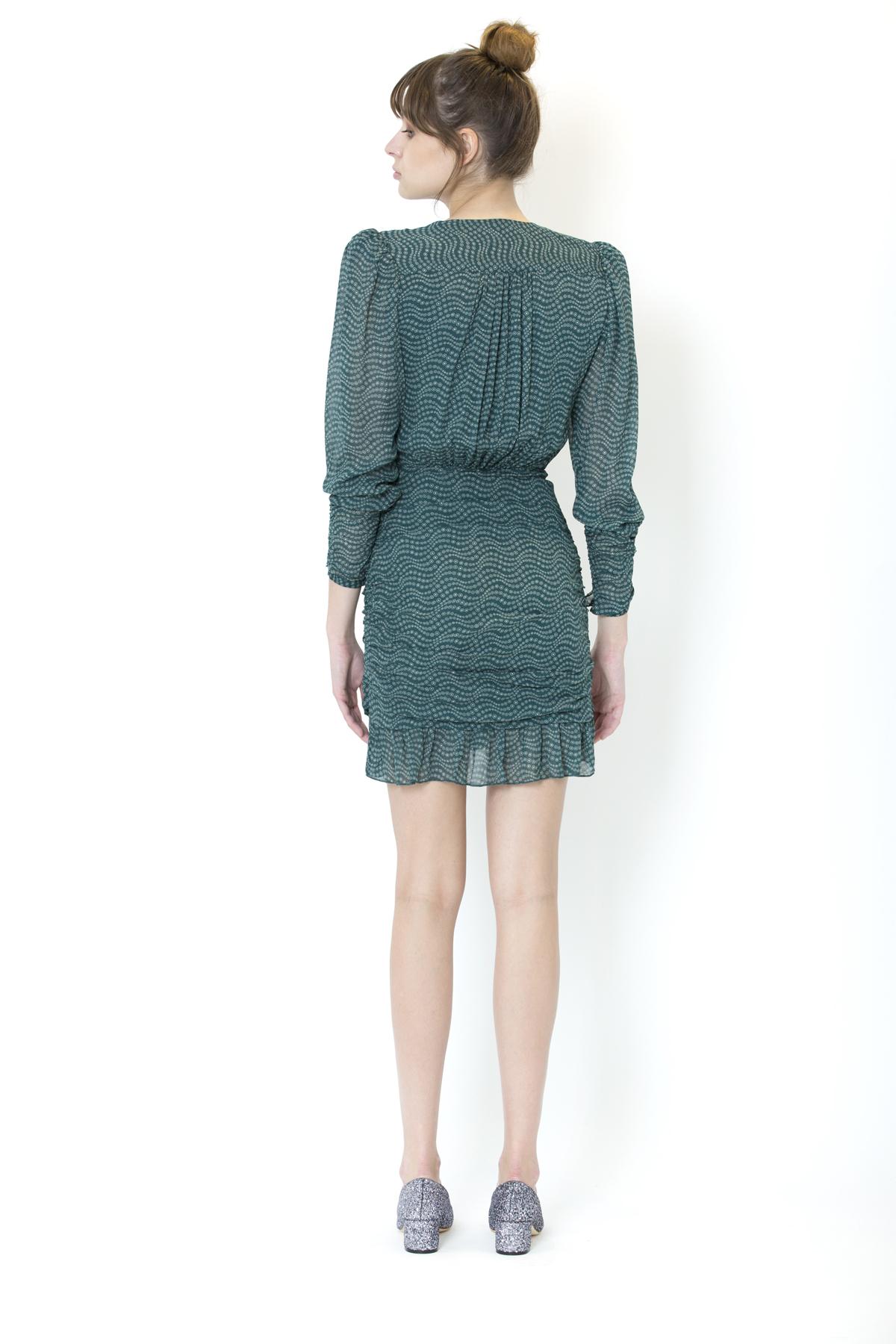 bash-little-green-dress-print-trasparency-frill-matchboxathens