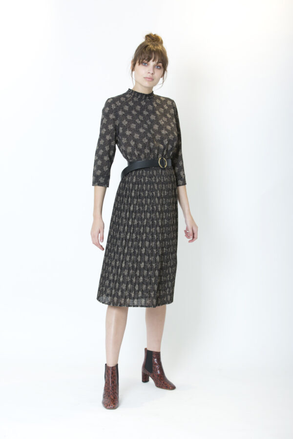 arkadelphia-dress-sessun-high-collar-pleated-skirt-matchboxathens