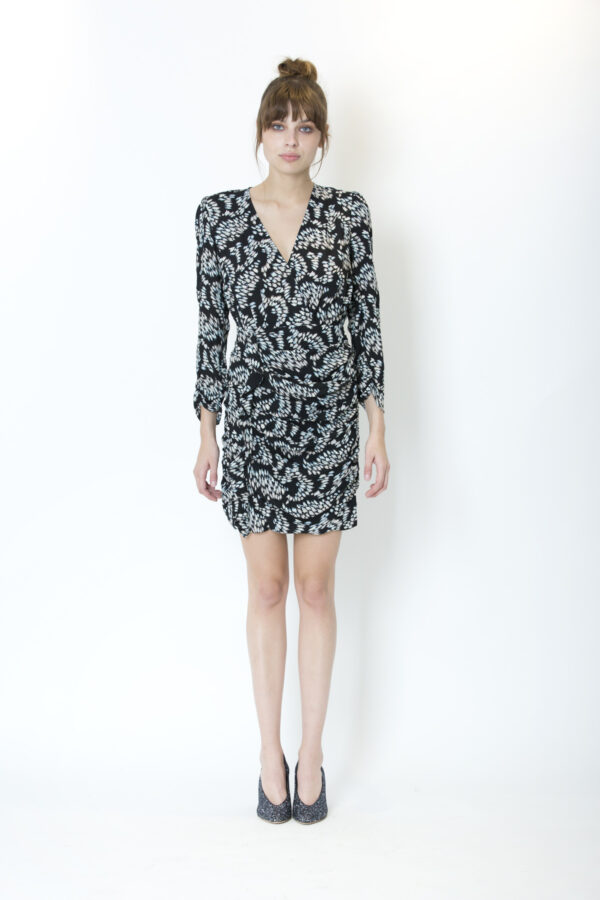 rodeo-berenice-oxygene-dress-mini-viscose-matchboxathens