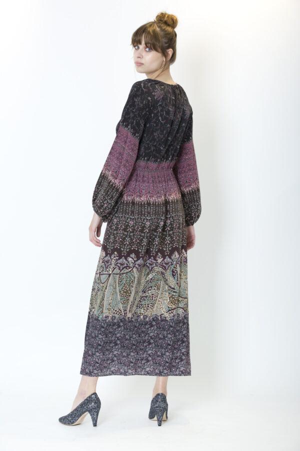 pacios-dress-print-silk-vanessa-bruno-long-matchboxathens