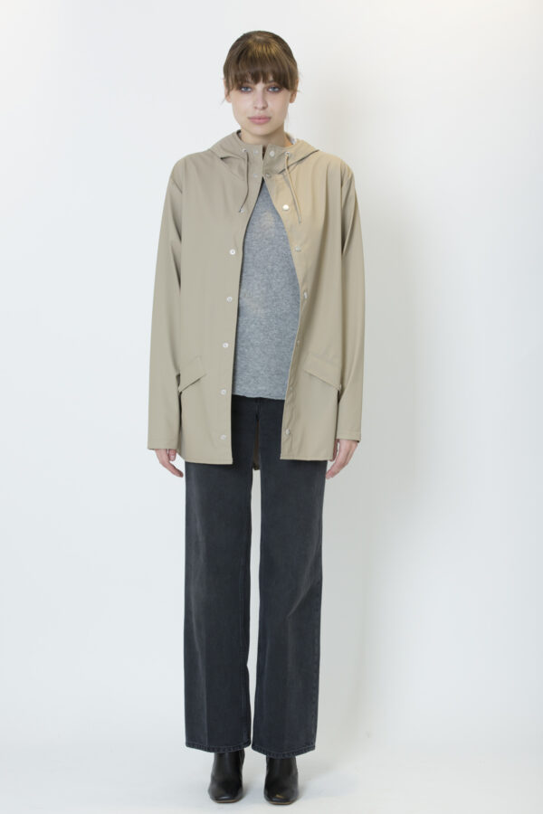 jacket-beige-raincoat-rains-matchboxathens