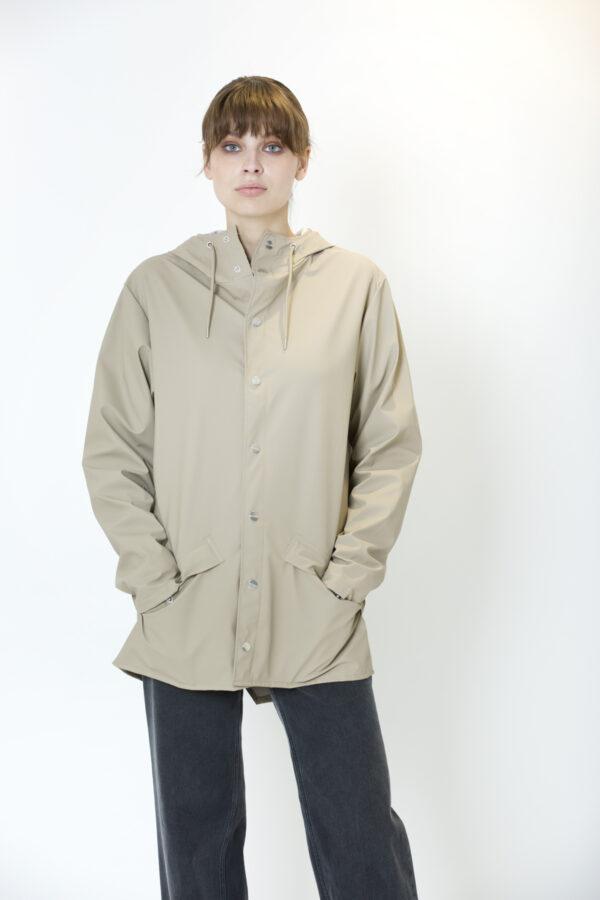 jacket-beige-raincoat-rains-matchboxathens